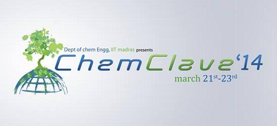 ChemClave-2014-Chennai