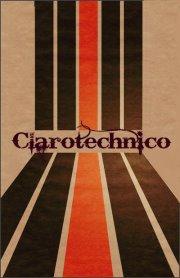 Clarotechnico 12