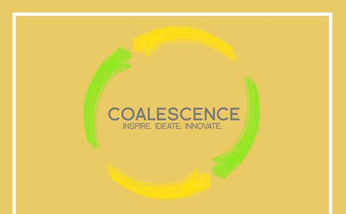 Coalescence-E-Summit-Goa