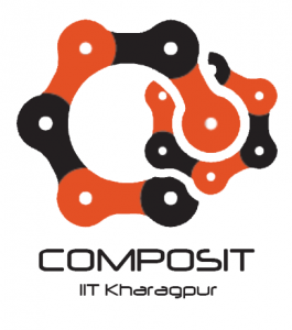 Composit IIT Kharagpur