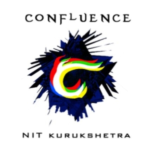 Confluence 2013, National Institute of Technology, Kurukshetra, Haryana, Cultural Fest
