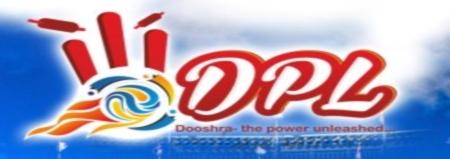 DPL 2013, Kumarguru College of Technology, Coimbatore, Tamil Nadu, Sports Fest
