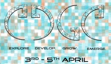 EDGE 2015, Techno-Management Fest , Techno India