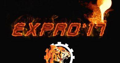 expro17-technical-symposium