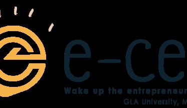 Ecell-Logo-TagLine-transparent