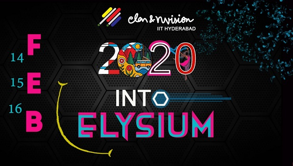 Elan-and-Nvision-2020