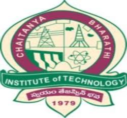 Electret 2k13, Chaitanya Bharathi Institute of Technology, Hyderabad, Andhra Pradesh, Technical Fest