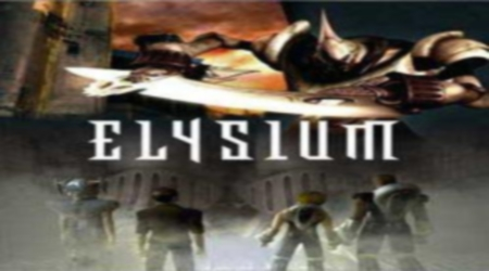 Elysium 13,  Vidya Pratishathan's College of Engineering, Pune, Maharashtra, Technical Fest