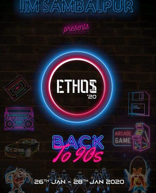 Ethos-20