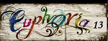 Euphoria 13, Vasavi College of Engineering, Hyderabad, Andhra Pradesh, Cultural Fest