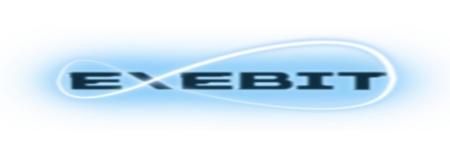 Exebit 2013, IIT Madras, Chennai, Tamil Nadu, Technical Fest