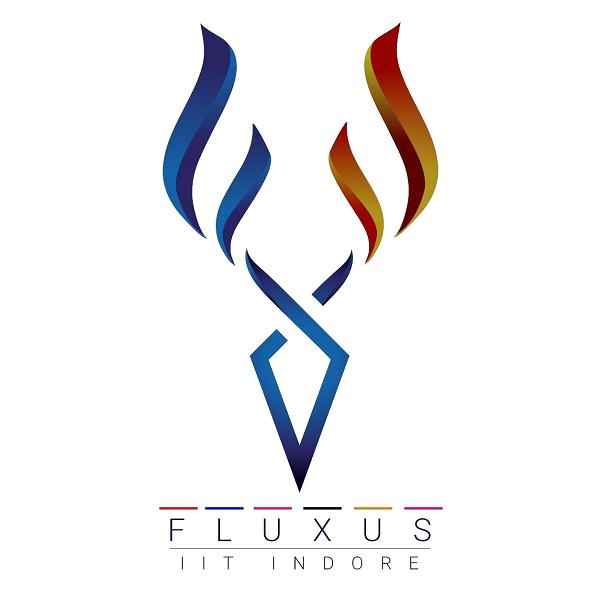 Fluxus-IIT-Indore-2019