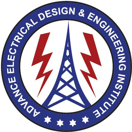 Free Electrical Webniar, Technical Design, Advance Electrical Design & Engineering Institute Delhi
