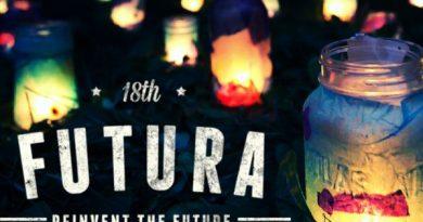 futura-2k17-techno-cultural