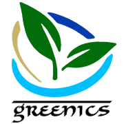 GREENICS 13, College of Engineering Guindy, Chennai, Tamil Nadu, Technical & Management Fest