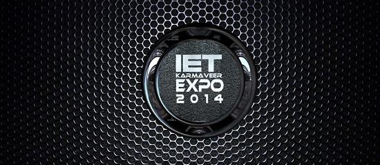 IET-Karmaveer-Expo-Nashik