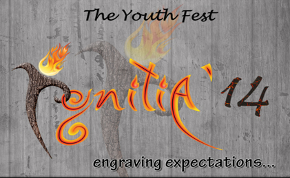 Ignitia'14 Technical Cultural Festival of Pranveer Singh Group Of Institutions, Kanpur , Uttar Pradesh