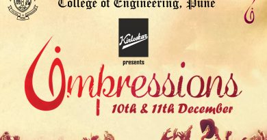 impressions-2016-cultural-festival-college-of-engineering