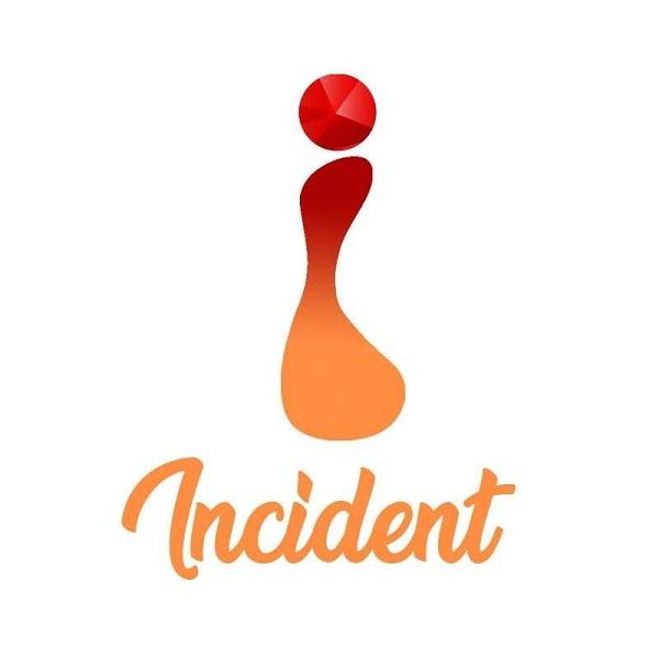 Incident-2020
