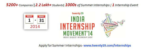 India-Internship-Movement-14