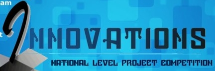 Innovations 2013, SIES Graduate School of Technology, Mumbai, Maharashtra, Technical Fest