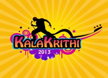 Kalakrithi 2013, Ac Tech,Anna University, Chennai, Tamilnadu, Cultural Fest