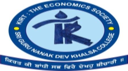 Kirt 2013, Sri Guru Nanak Dev Khalsa College, Delhi, Delhi, Management Fest