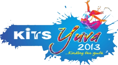 Kitsyuva 2013, KKT & KSR Institute of Technology and Sciences, Guntur, Andhra Pradesh, Techno Cultural & Sports Fest