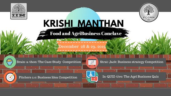 Krishi-Manthan-2019
