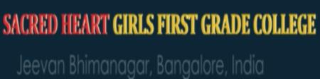Kriya 2013, Sacred Heart Girls' First Grade Degree College, Bangalore, Cultural Fest