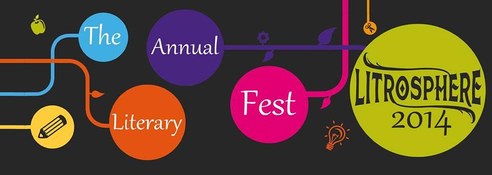 Litrosphere, Literary Festival Pantnagar