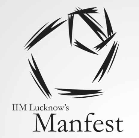 Manfest 2013, Indian Institute of Management, Lucknow, Uttar Pradesh, Management Fest