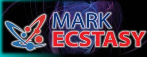 Mark Ecstasy 2013, Institute of Management and Information Science, Bhubaneswar, Orissa, Management Fest