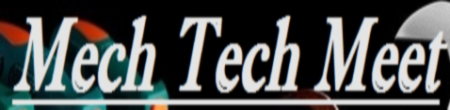 MechTechMeet 2013, Ujjain Engineering College, Ujjain, Madhya Pradesh, Technical Fest