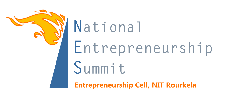 NATIONAL ENTREPRENEURSHIP SUMMIT 2013, NIT Rourkela, Rourkela, Orissa, Management Fest