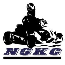 National Go-Kart Championship - 2013, MVJ College of Engineering , Bangalore, Karnataka, Mechanical Fest