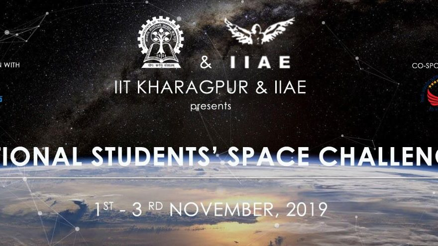 National-Space-Challenge-2019-