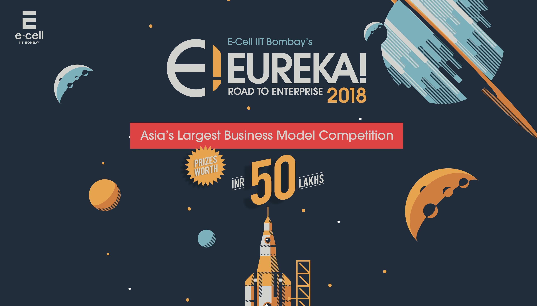 Eureka_2018