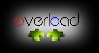 Overload++ 2013, Acharya Narendra Dev College, Delhi, Delhi, Technical Fest