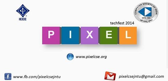 PIXEL-Tesh-Fest-2014-Anantapur