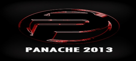 Panache 13, Sir Padampat Singhania University, Udaipur, Rajasthan, Techno Cultural Fest