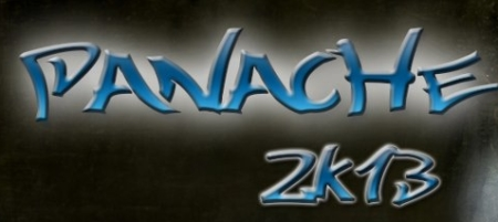 Panache 2k13, Ideal institute of technology, Ghaziabad, Uttar Pradesh, Techno Cultural Fest