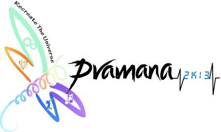 Pramana 2013, Gitam University, Hyderabad, Andhra Pradesh, Techno Cultural Fest