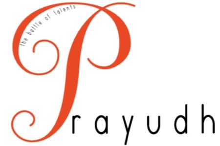 Prayudh 2013, Panimalar Institute of Technology, Chennai, Tamil Nadu, Technical Fest