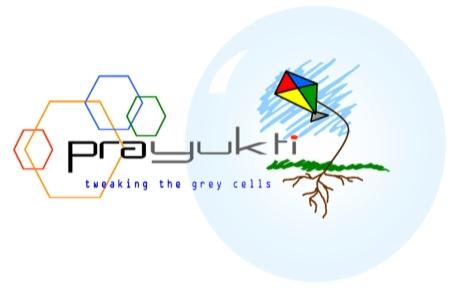 Prayukti 2013, Haldia Institute Of Technology, Haldia, West Bengal, Technical Fest