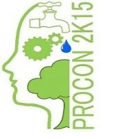Procon 2k15, Technical Fest, VMKV Engineering College