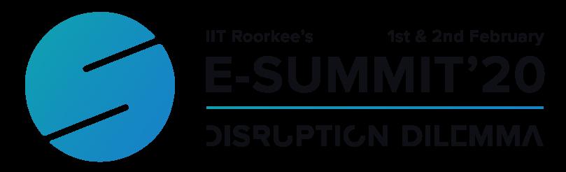 Productathon-Software-Hackathon-2020-IIT-Roorkee-Hackathon-Roorkee-Uttarakhand