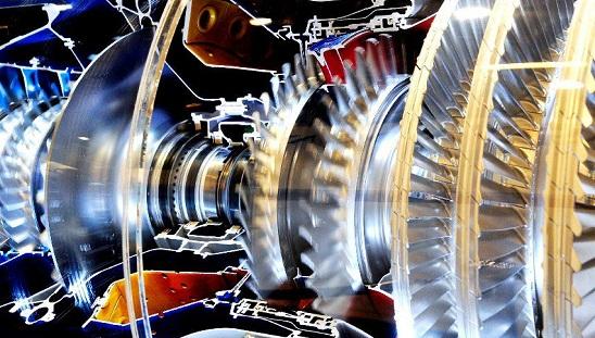 Pulse-Jet-Engine-Design-and-Test