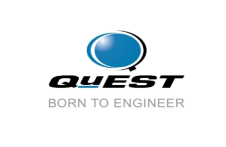 QuEST Ingenium 2013, QuEST Global, Bangalore, Karnataka, Technical Fest