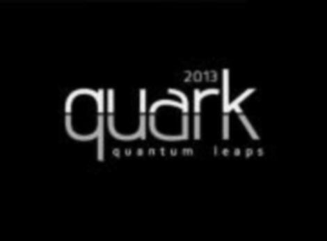 Quark 2013, Birla Institute of Technology and Science Pilani, Goa, Technical Fest